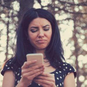 How to Argue on Social Media For Catholics