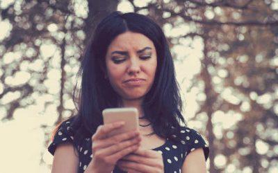 How To Argue On Social Media According To Matt Fradd