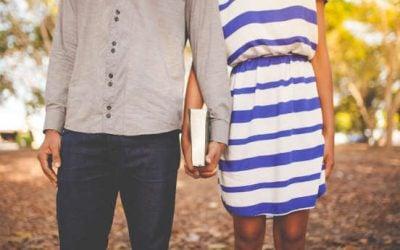 31 Of The Best Catholic Books On Marriage