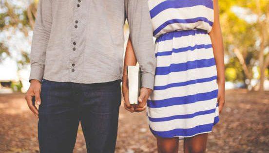 best Catholic books on Marriage