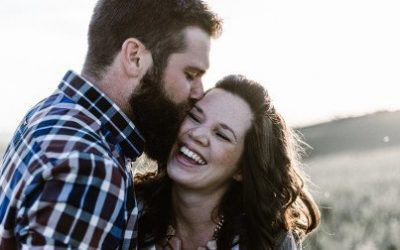 Chastity Within Marriage | Part 1: Laying The Groundwork