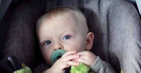 birth control Humanae Vitae