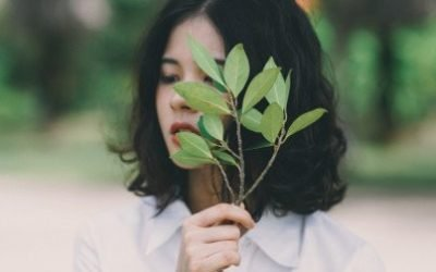 Are You Allowing God To Prune You?  | Catholic Bible Study