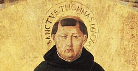 Church Doctors Thomas