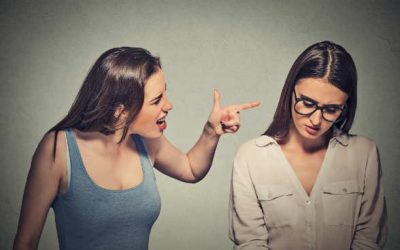 The Critical Difference Between A Friend And A Master | Catholic Bible Study