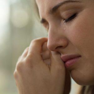 catholic pregnancy loss miscarriage Mass