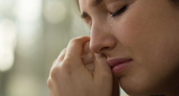 catholic pregnancy loss miscarriage Mass