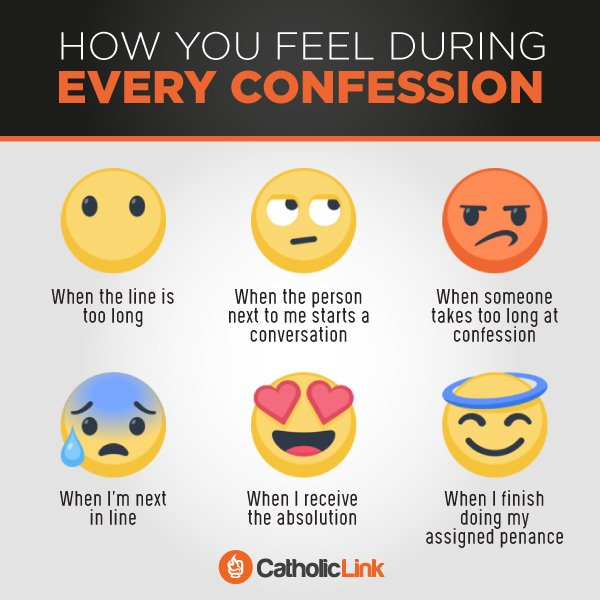 how-you-feel-during-confession