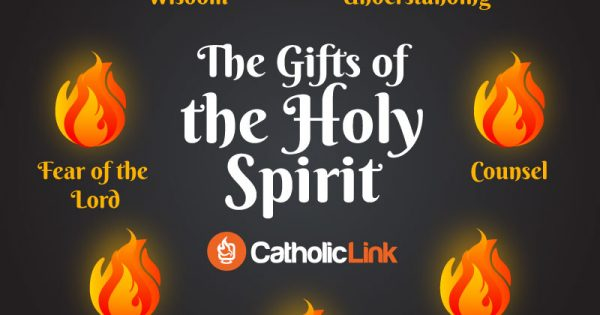 infographic-gifts-holy-spirit