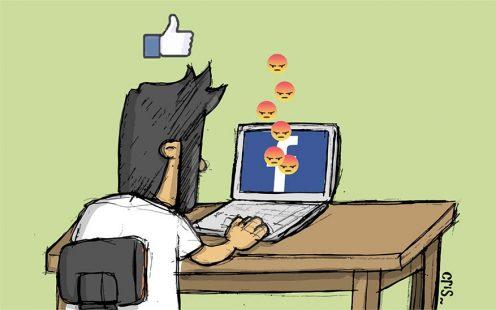 Give Testimony of Your Faith - Catholic Tips For Using Social Media