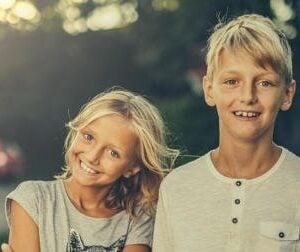 catholic parenting advice summer
