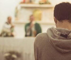 This Video Clarifies The Responsibility Of EVERY Catholic catholic letter evangelism unleash the gospel