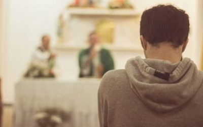 This Video Clarifies The Responsibility Of EVERY Catholic