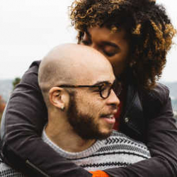6 Points To Help You Understand How To Live A Chaste Marriage