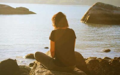 When Life Requires Us To Wait Patiently For The Unknown | Catholic Bible Study
