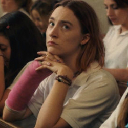"""How """"Lady Bird"""" Forever Changed Who I Invite To Retreats"""