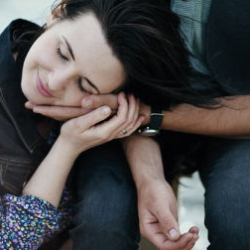 This Simple Method Of Praying With Your Spouse Will Improve Your Marriage!