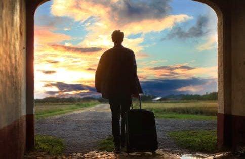 catholic journey Gospel Reflection July 2018