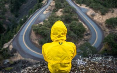 What To Do When Your Choice Means Disappointing Someone | Gospel Reflection