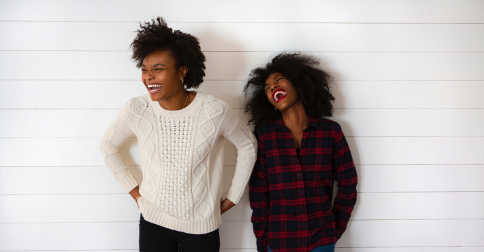 Clean Comedy: 5 Ways to Find Clean, But Still Fun, Humor and Entertainment