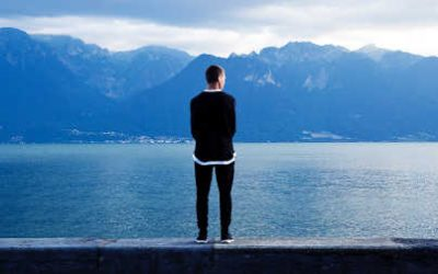 Catholic Masculinity: How Men Can Grow In Holiness (Part 2)