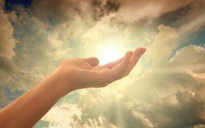 The Overabundance of Sustenance   Liturgy Live 17th Sunday in Ordinary Time
