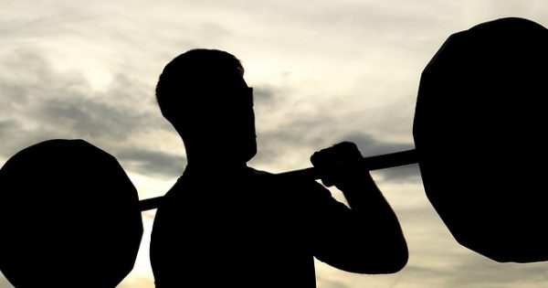 Prayer Knocks, Fasting Obtains, Mercy Receives | Catholic Link