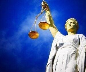 catholic judgement and mercy social teaching