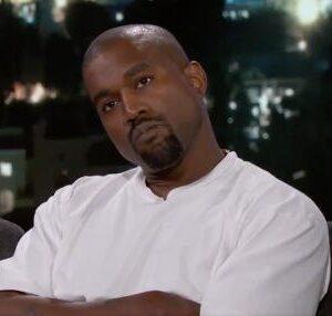 catholic response Kanye Jimmy Kimmel pornography