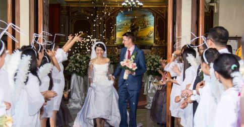 catholic dating catholic marriage catholic relationship advice
