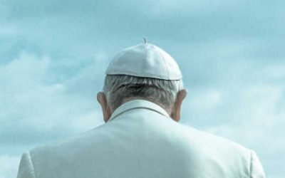 Has the Pope Changed the Doctrine of the Church? | The Pope and Capital Punishment.