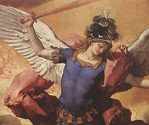 catholic spiritual warfare spiritual battle