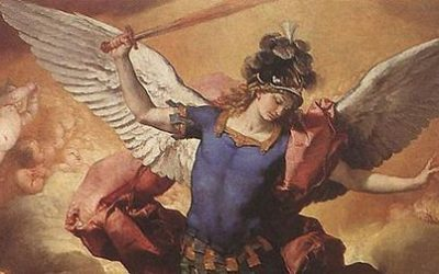 The Spiritual Battle: How Satan Tempts Us And What We Can Do To Resist