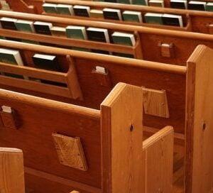 Catholic Church Scandal Prevent