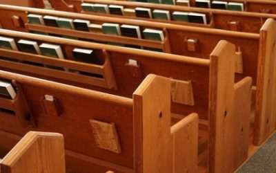 To Prevent Future Scandal in the Catholic Church, Catholics Must Promote Church Teachings