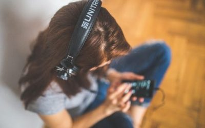 A Comprehensive List Of Catholic Podcasts For Every Interest