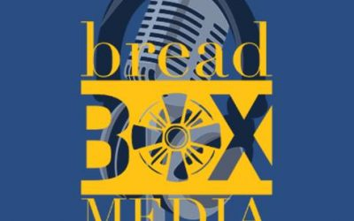 Breadbox Media Podcast Hosting | Outstanding Initiatives