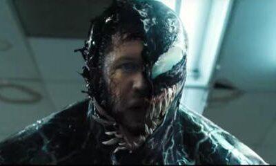 Venom | A Catholic Review