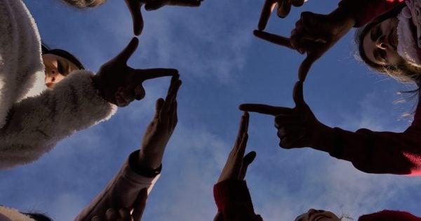 Catholic RCIA Classes for Adults Online Vimeo
