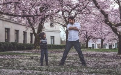 2 Prayers That Dads Should Memorize And Use Daily