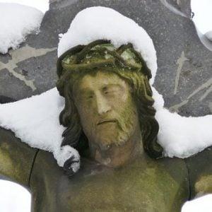 Catholic January Traditions