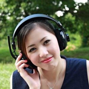 Should Catholics listen to Christian music