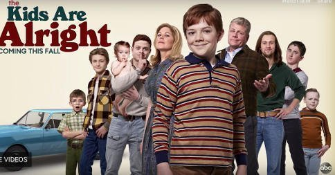 catholic the kids are alright review