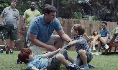 Why The Gillette Ad Controversy Is A Great Evangelistic Opportunity