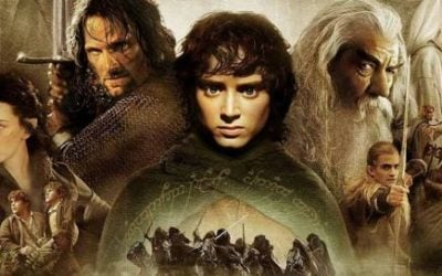 Hope And Despair In Lord of The Rings: The Choice Facing Catholic Men Today