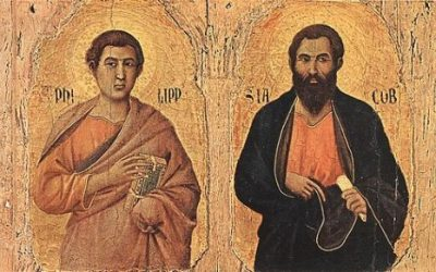 So, Who Exactly Is The Greatest? | Catholic Bible Study