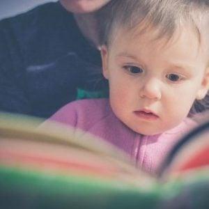 Catholic baby books and Catholic baby gifts