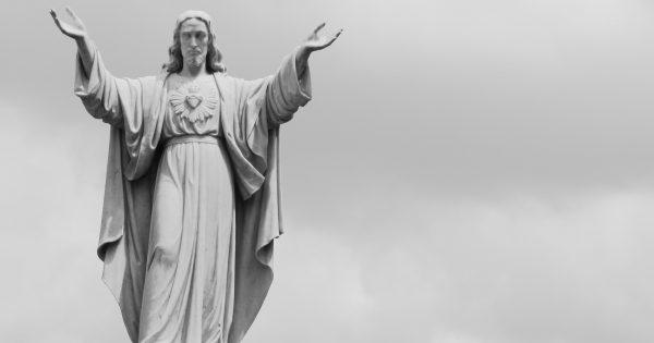 Catholic response to JEsus name in vain