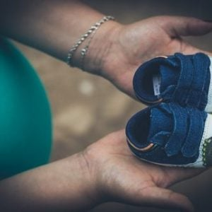 Catholic miscarriage No One Talks About Miscarriage, But We Could