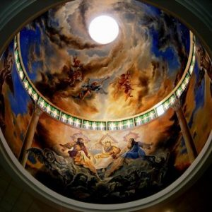 most beautiful catholic churches and cathedrals